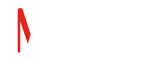 Madera Life Logo