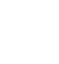 Privacy and Fair Housing Logo